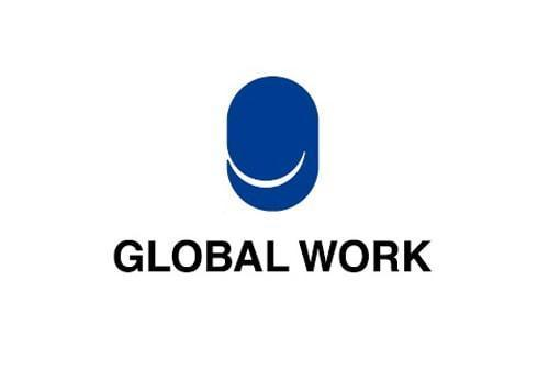 GLOBAL WORK グローバル ワーク