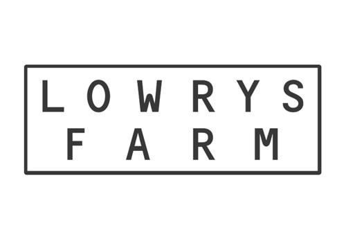 LOWRYS FARM ローリーズ ファーム