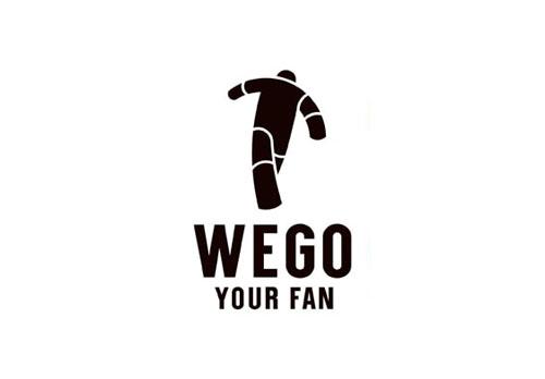 WEGO ウィゴー