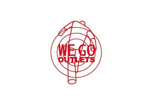 WEGO OUTLETS ウィゴー アウトレット