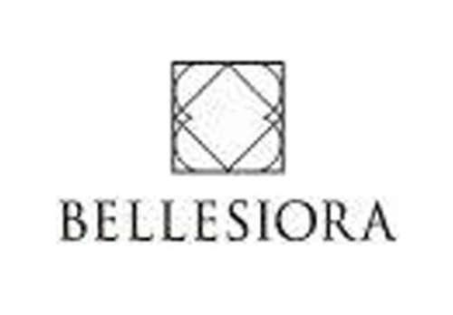 BELLESIORA ベルシオラ