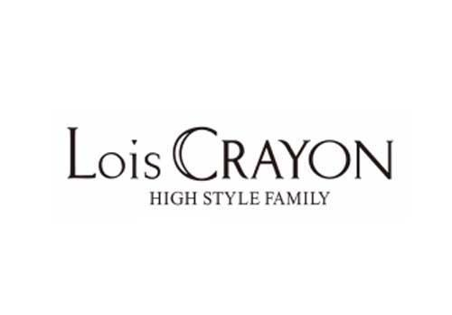 Lois CRAYON ロイス クレヨン