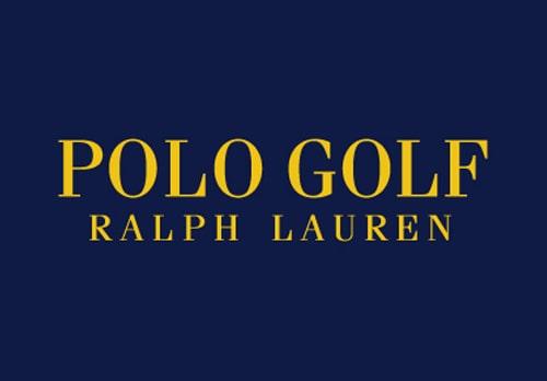 POLO RALPH LAUREN GOLF ポロ ラルフ ローレン ゴルフ