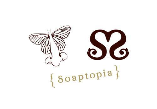 Soaptopia ソープトピア
