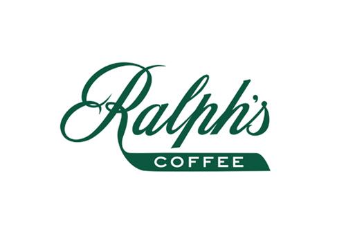 Ralph's Coffee ラルフズ コーヒー