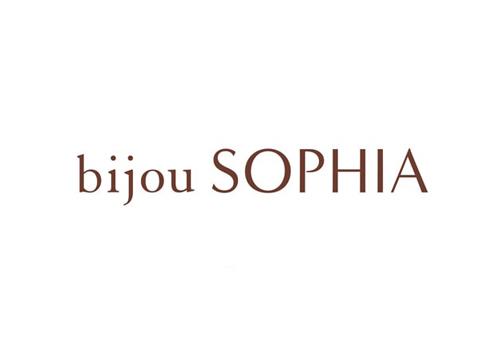 bijou SOPHIA ビジュ ソフィア