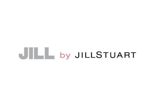 JILL by JILLSTUART ジル バイ ジル スチュアート