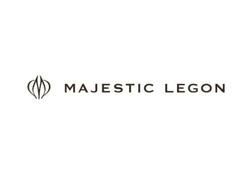 MAJESTIC LEGON マジェスティックレゴン