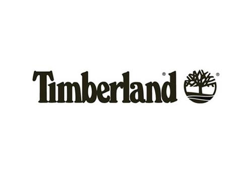 Timberland ティンバーランド