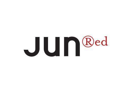 JUNRed ジュンレッド