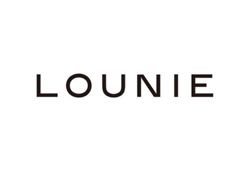 LOUNIE ルーニィ