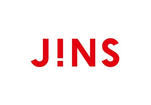 JINS ジンズ