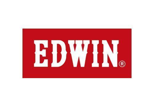EDWIN エドウィン