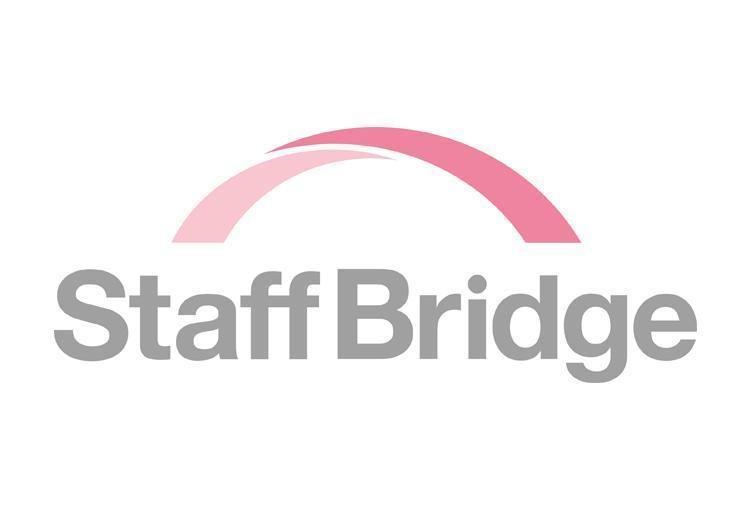 STAFF BRIDGE Agent スタッフブリッジ エージェント
