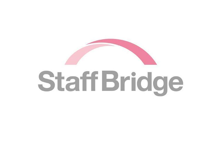 STAFF BRIDGE スタッフブリッジ