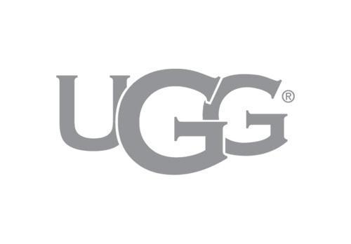 UGG® アグ