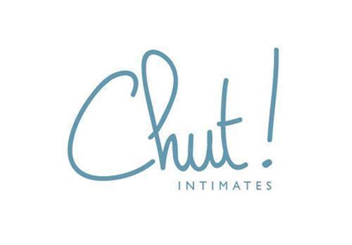 Chut!INTIMATES シュット! インティメイツ