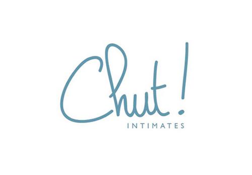 Chut!INTIMATES シュット  インティメイツ