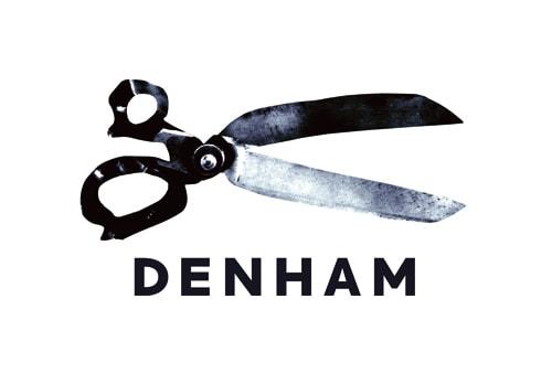 DENHAM デンハム