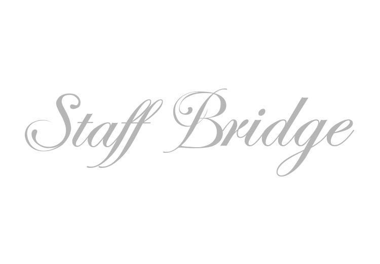 STAFF BRIDGE Store スタッフブリッジ ストア