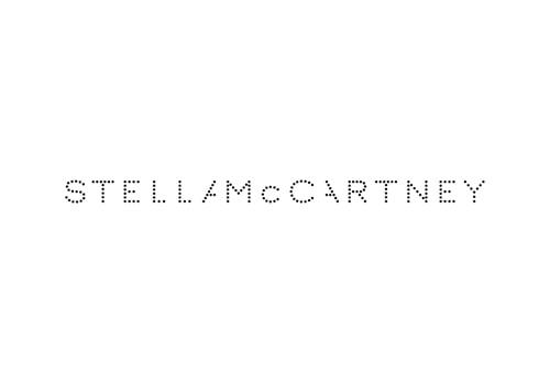 STELLA McCARTNEY ステラ マッカートニー