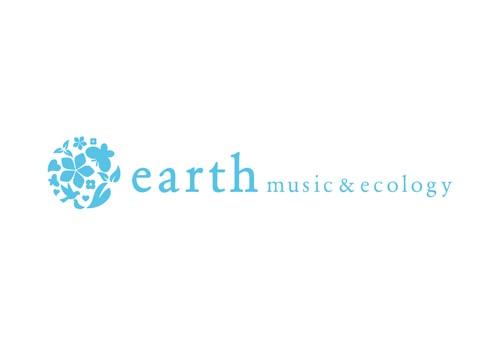 earth music&ecology アース ミュージック アンド エコロジー