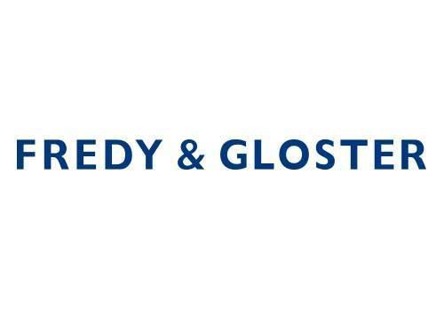 FREDY & GLOSTER フレディアンドグロスター
