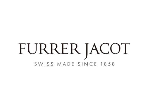 FURRER JACOT フラー ジャコー