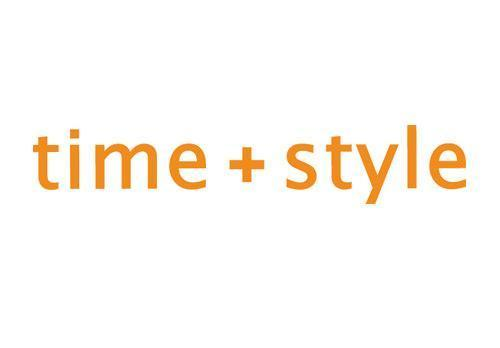 time+style タイムプラススタイル