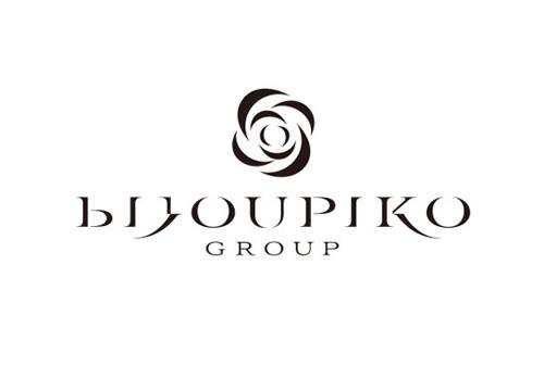 BIJOUPIKO GROUP ビジュピコ グループ