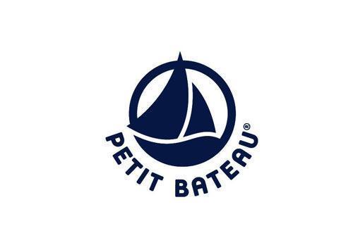 PETIT BATEAU プチ バトー