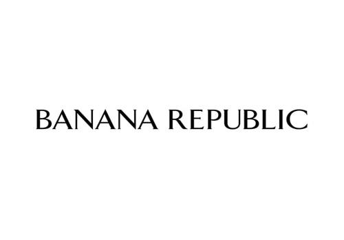 Banana Republic バナナ リパブリック