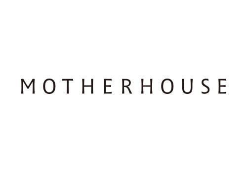MOTHERHOUSE マザーハウス
