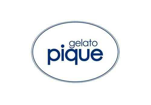 gelato pique ジェラート ピケ