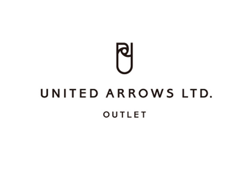 UNITED ARROWS OUTLET ユナイテッド アローズ アウトレット