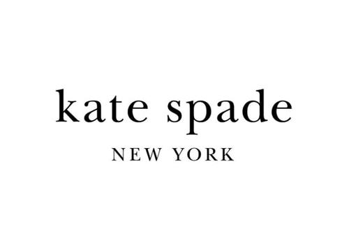 kate spade new york ケイト スペード ニューヨーク