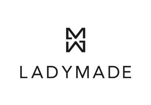 LADYMADE レディメイド