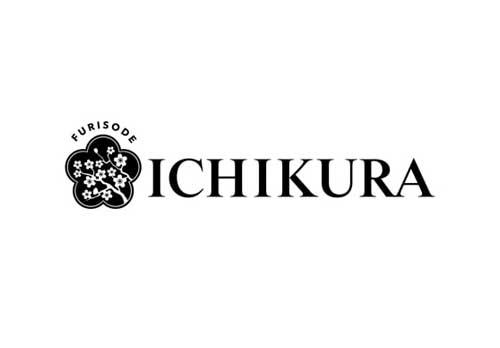 ICHIKURA イチクラ