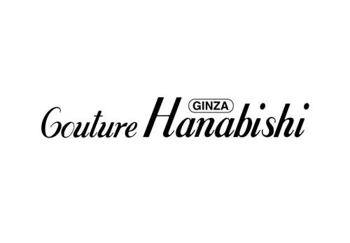 Hanabishi ハナビシ