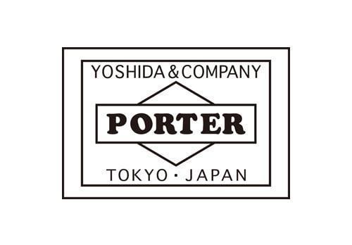 PORTER ポーター
