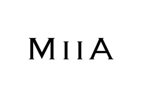 MIIA ミーア