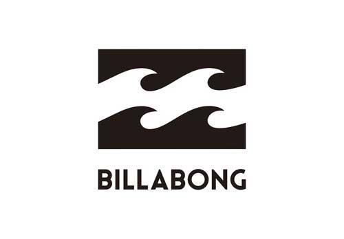 BILLABONG ビラボン