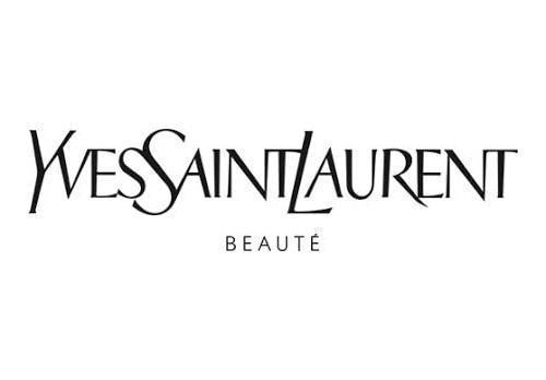YVES SAINT LAURENT BEAUTY イヴ サンローラン ビューティー