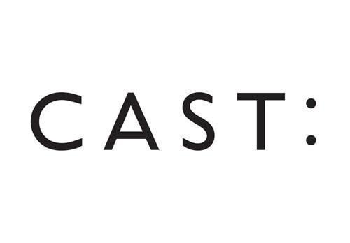 CAST: キャスト