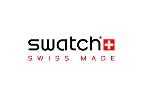 swatch スウォッチ