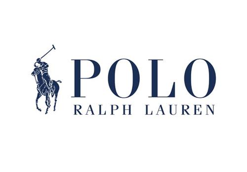 POLO RALPH LAUREN Men's ポロ ラルフ ローレン メンズ