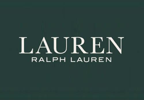 LAUREN RALPH LAUREN Accessory ローレン ラルフ ローレン アクセサリー