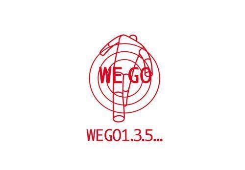 WEGO1.3.5... ウィゴー イチサンゴ