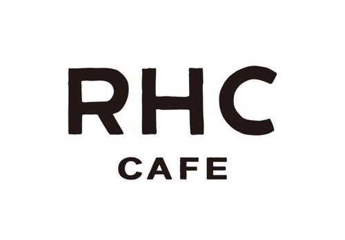 RHC CAFE アールエイチシー カフェ