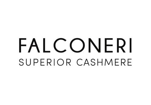 FALCONERI ファルコネリ